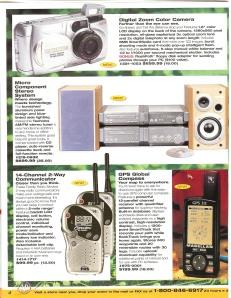 Beyond Electronics_page 4
