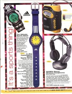 Beyond Electronics_page 8