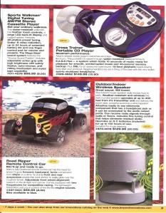 Beyond Electronics_page 9